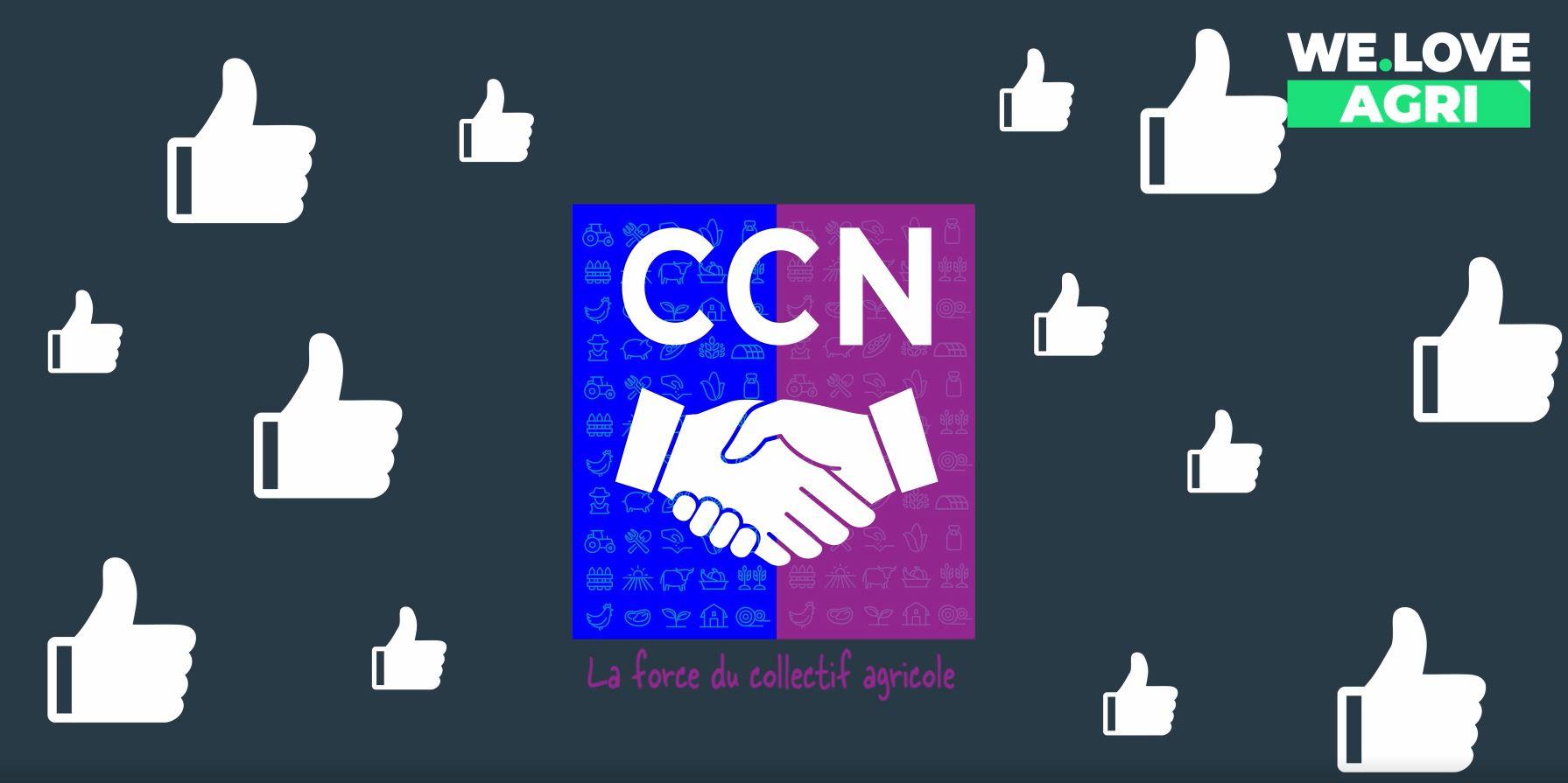 [Prends-en de la graine !] : La Convention Collective Nationale, qu'est-ce que ça change pour les employeurs ?